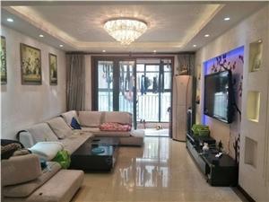 南湖国际商务区,70年住宅,高铁站5min,无缝对接上海杭州