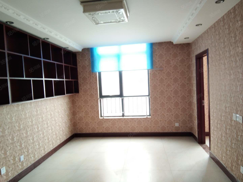 鑫阳宾馆一室一厅可住可办公