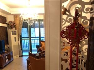 西粤路,愉园学位,3房112平方,仅售108万,机会只有一次