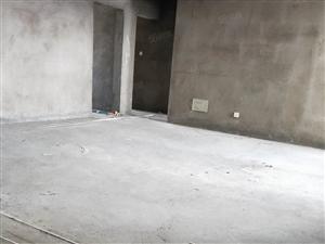 南都路,儒林商都,143平,三室两厅,中间楼层,可更名