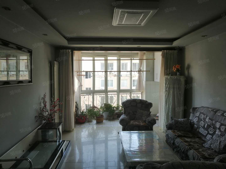 丽景新园老实验北中附近家具家电齐全领包入住年租2.3万