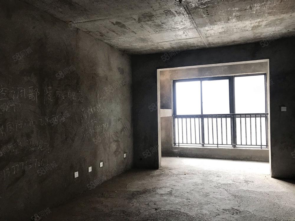 出售鼎华时代广场3室2厅