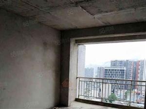 锦绣新村纯毛坯随时看房采光好送地下室