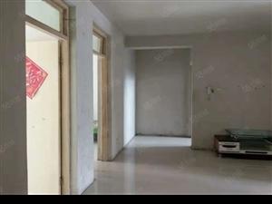 佰苑小区3室,简装修,带家具家电,送23平向阳车库。