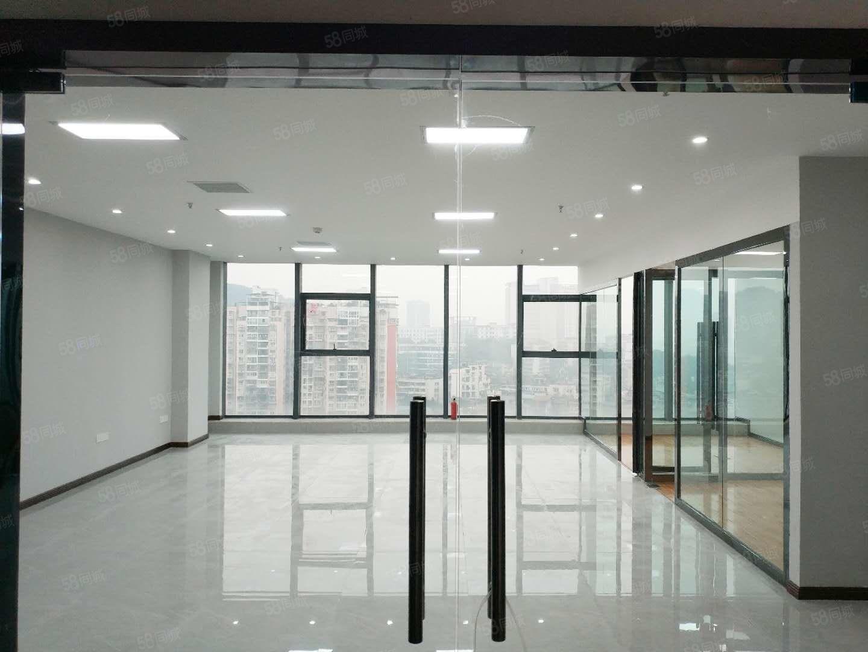 市中心,繁华地段,条件可谈,实地拍摄,可随时看房