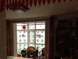 可贷款熙城小区精带家具家电只卖95平米只卖54万图片真实