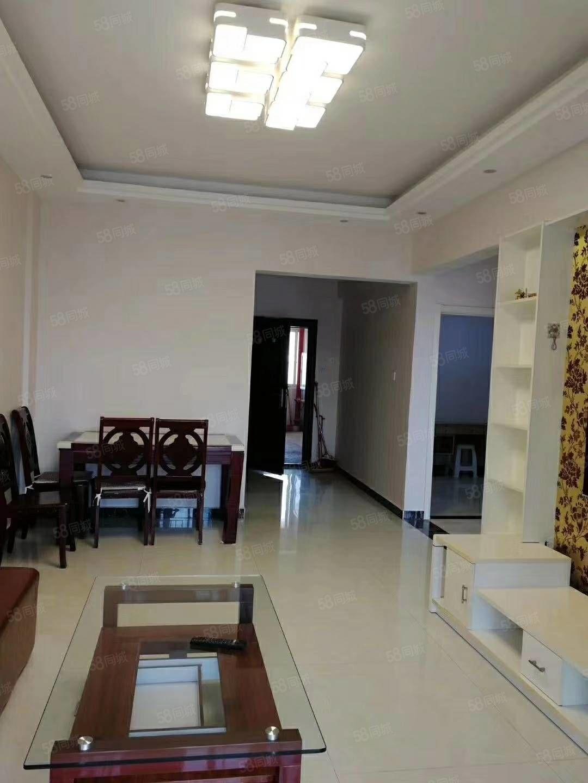 龙登和城精装三室一厅一小十一中学区房产证满两年急售