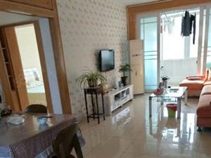二里坝小区多层三室精装修厨房卫生间都是新的送储17