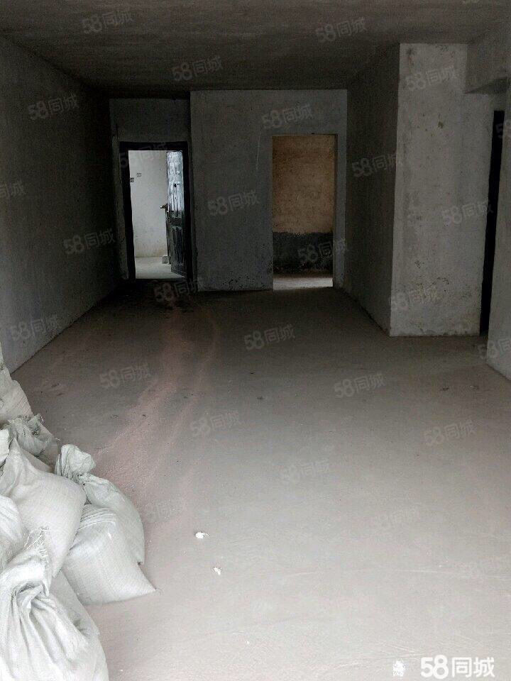 金井小区115平米3室2厅2卫
