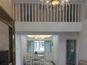 世纪金星五楼复式产证面积162平方六室两厅两卫