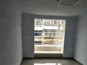 国和五中市场里正4楼50平南北精装地暖可贷款房出售
