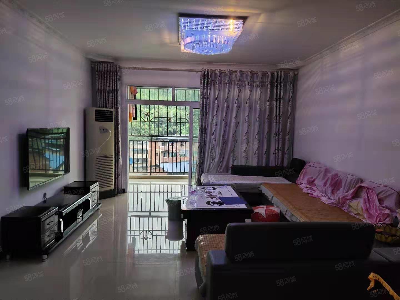 電梯精裝新三房,首付低,地段繁華單價便宜