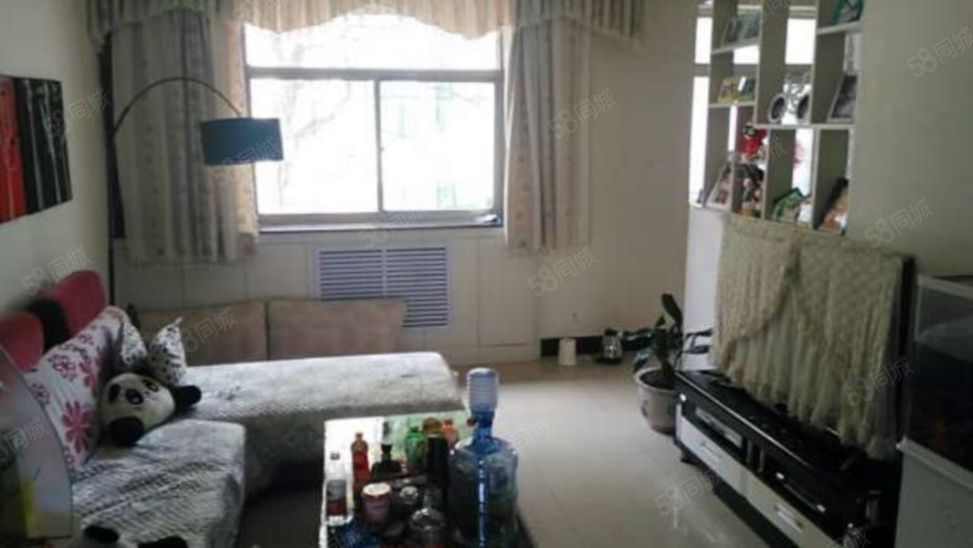 对口五一路小学低于市场价单位宿舍精装一层大红本可贷款