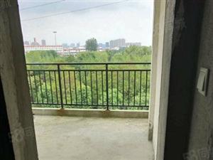 城南玉景美庐4楼,单价6200一平,另送价值15万的汽车库
