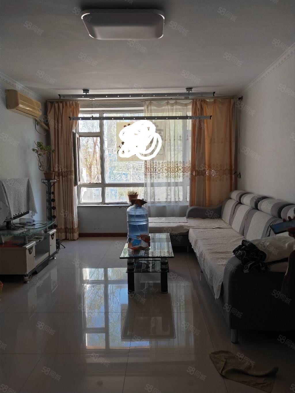 四小八中附近2樓80平28萬可貸款拎包入住地理位置好市中心
