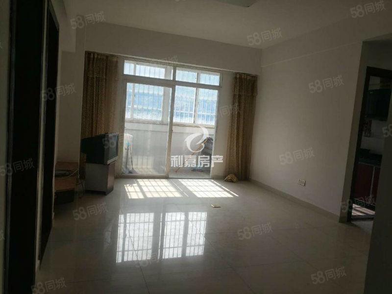 雅加达,新出房源单价不到1W的实小学区房,只有此套。