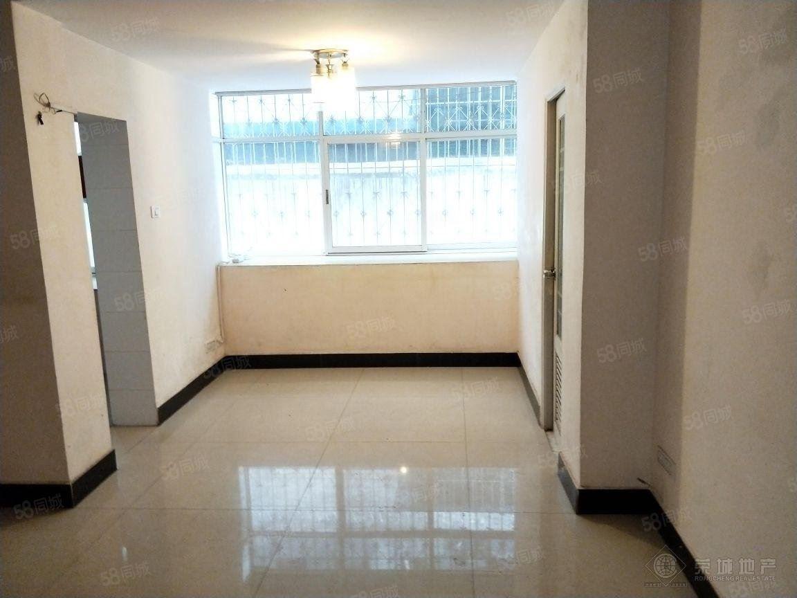 七星街现澳门金沙平台一套三室精装租屋低价澳门金沙平台欢迎抢购!!