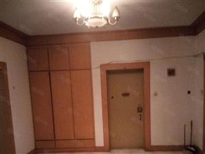 丹华山庄,三楼,三室两厅,实拍图片,可按揭贷款