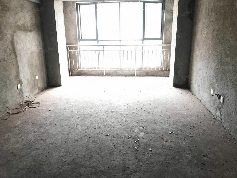 岱骏嘉园二楼单价7333,品质小区