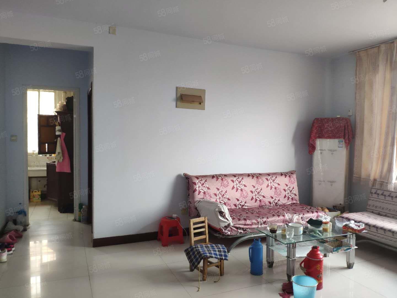 急售西班牙三室两厅,带储藏间仅售75万,欢迎来电