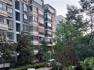 龙湖二期6楼住房出售精装修