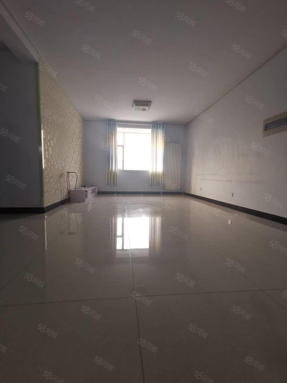 中苑小区139平三室有车库公摊小一小九中近御珑湾
