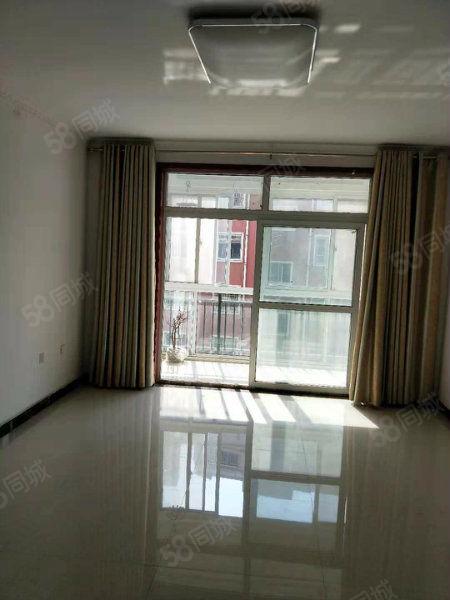 庆丰街,广电欣苑,有证可走公积金,4楼精装,送储藏室,送车位
