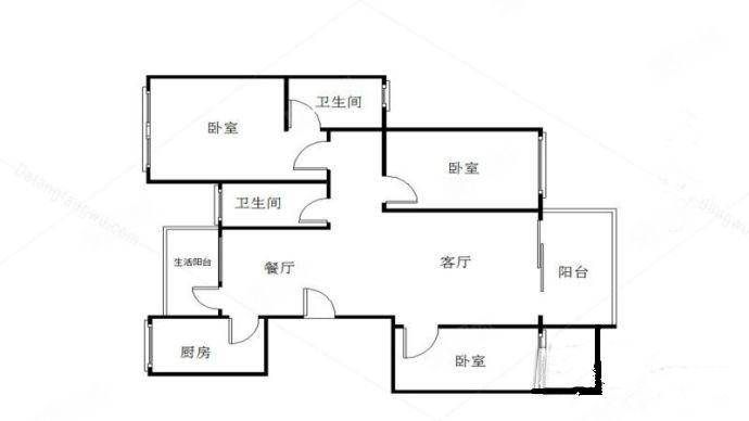 汉嘉国际电梯洋房单价11000多大平层错过就?#36745;?#26377;了