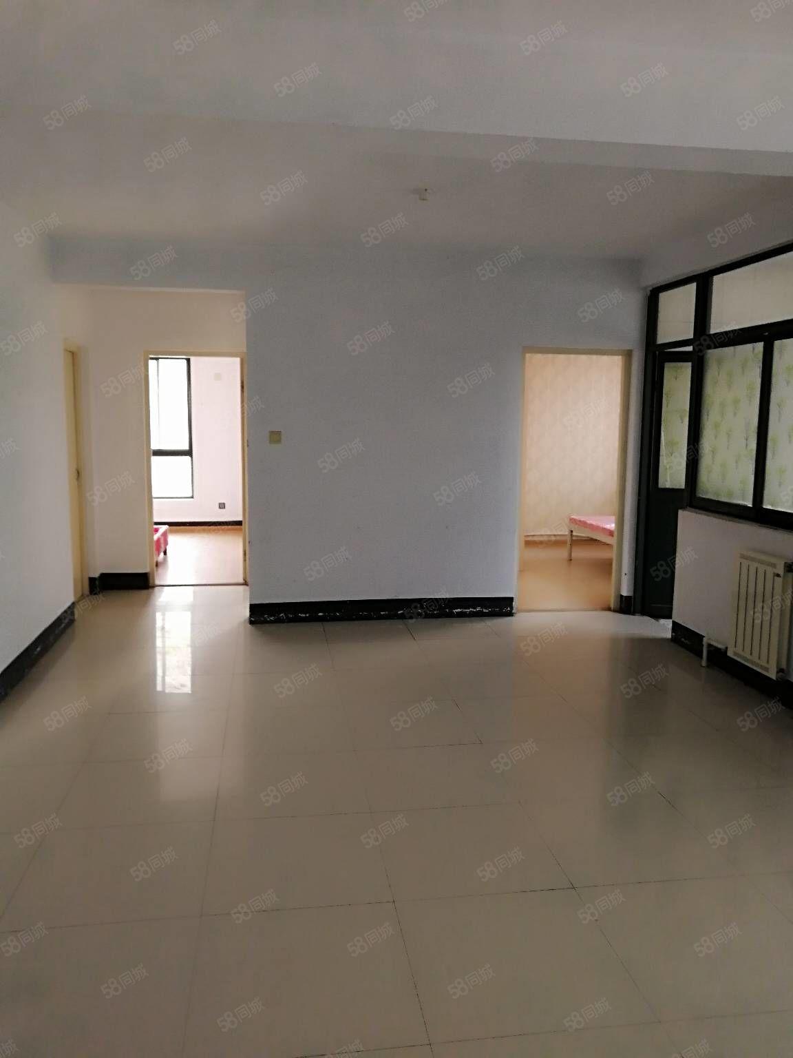 好房急租!!金颐A区三室两厅超大户型可做办公室