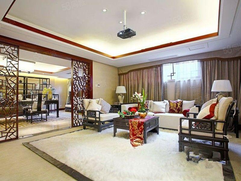 香溪名苑,雙拼別墅,高鐵邊,工程抵押房,低于市場價36萬!