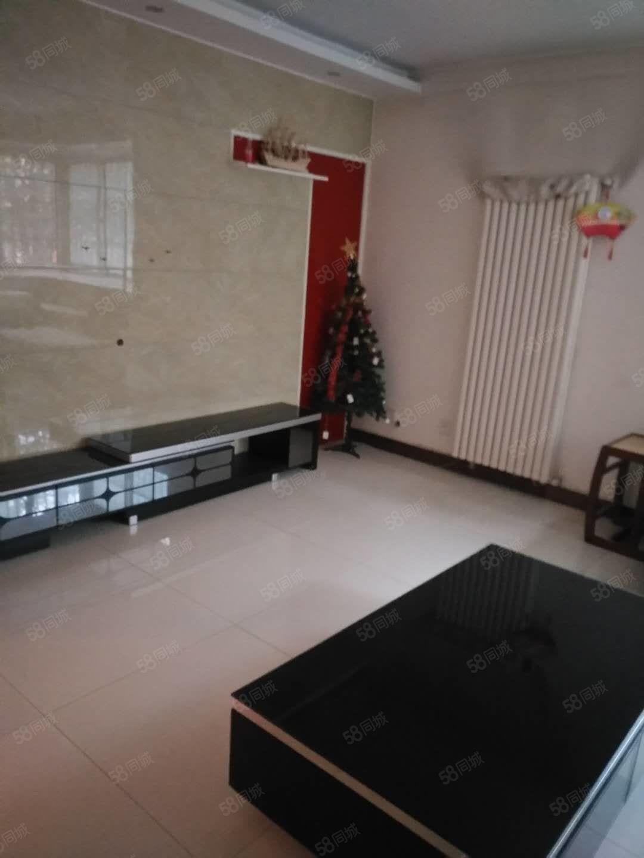 奎星苑C區135平送儲藏室精裝修4室好戶型可貸款