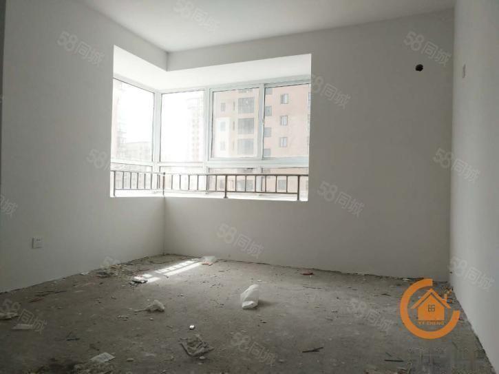 御河丹城封顶准现房楼层可选包改名可贷款单价5300起