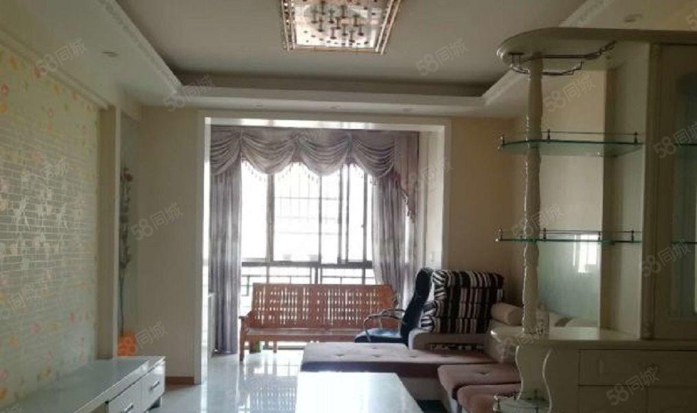 郫都区阳光华庭70年住宅74平38万可延期备案