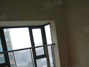 恒大雅苑精装电梯两居室新房未住证满随时看房