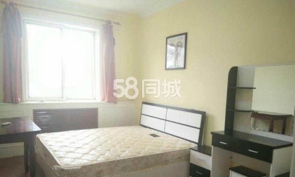 汉江大道2室2厅2卫