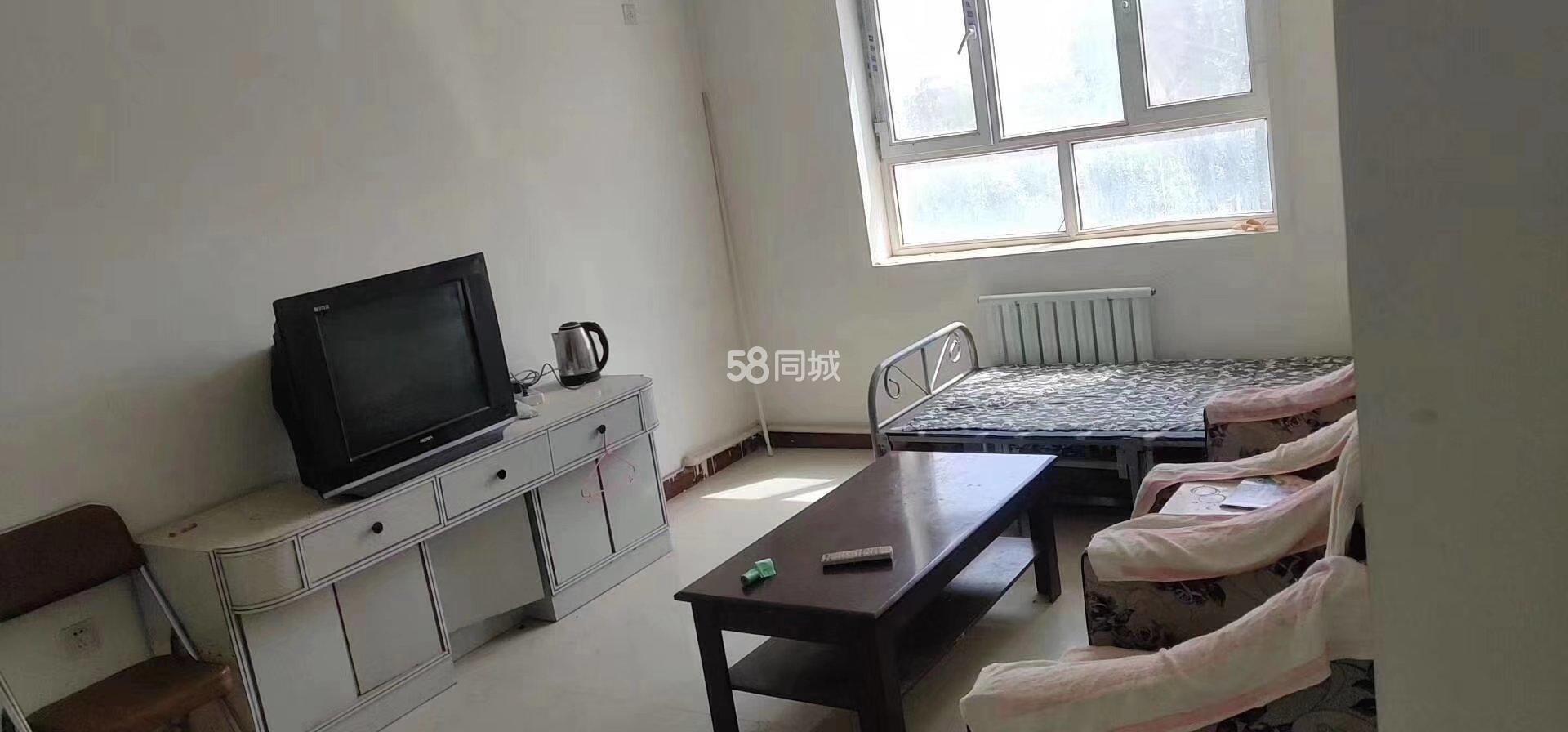 威尼斯人游戏平台大道1室1厅1卫