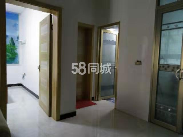 �m溪谷3室1�d2�l