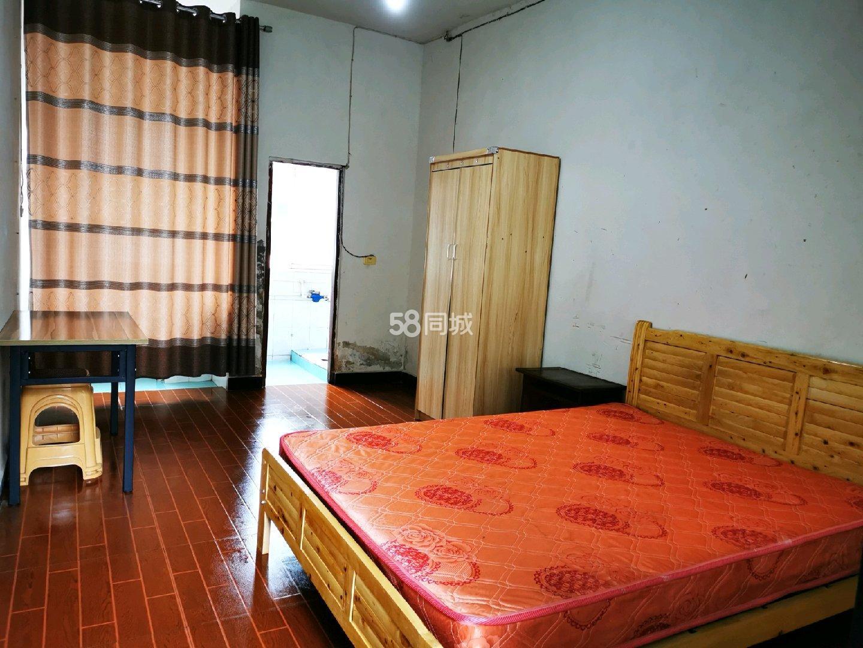 福鑫苑1室0厅1卫