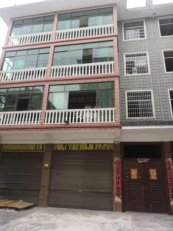 正阳桥3室1厅1卫