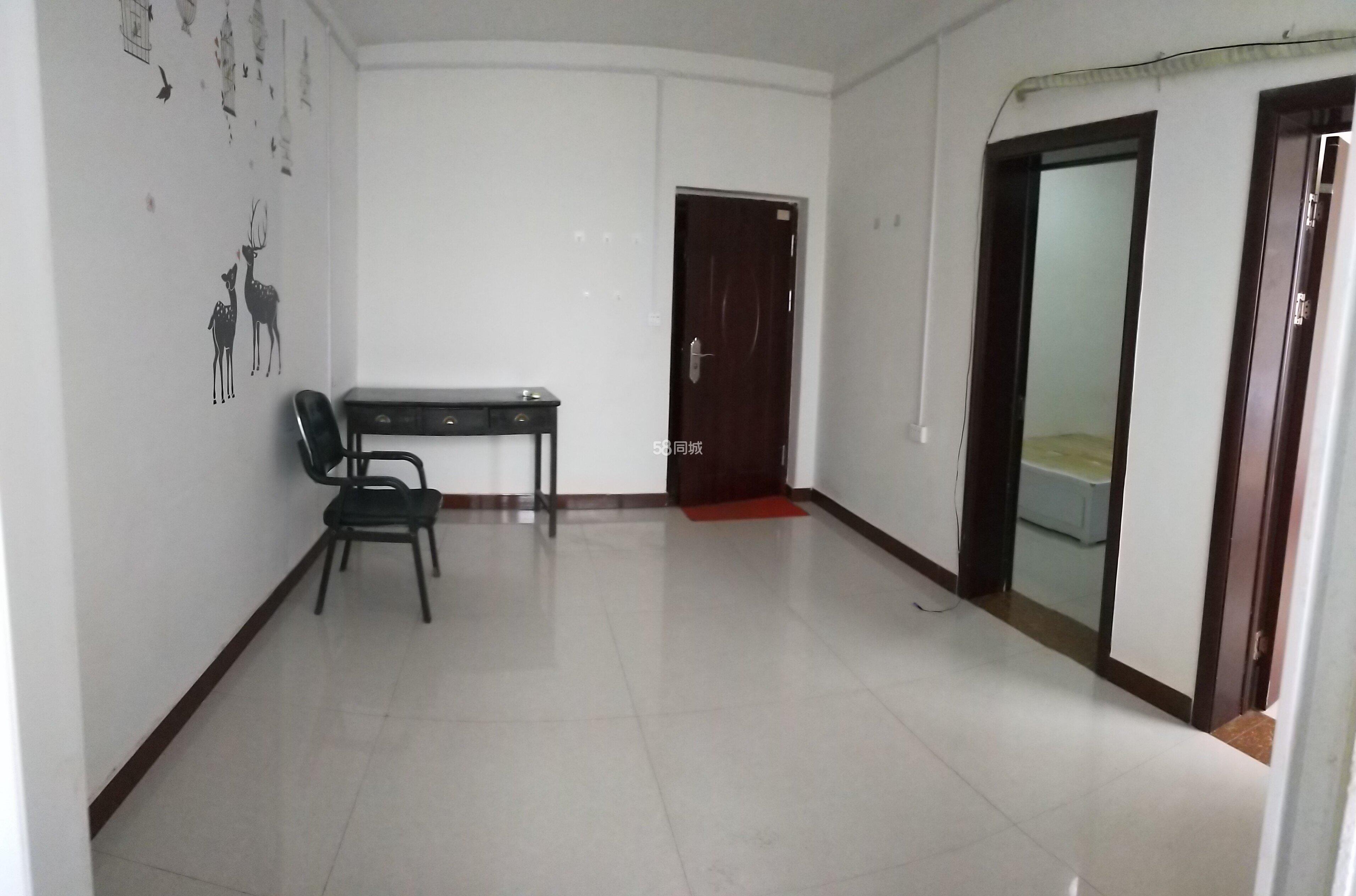 新新村2室1厅1卫