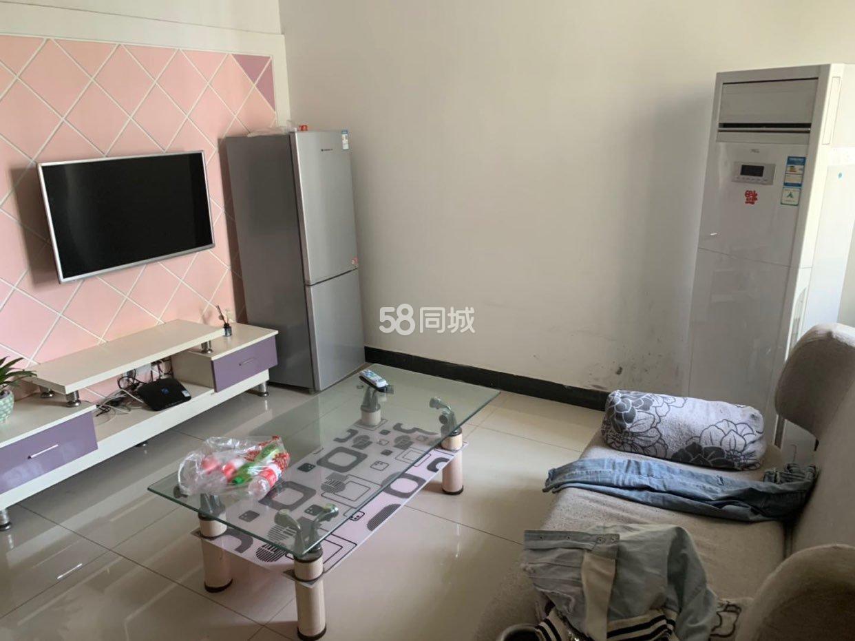 惠民家园2室2厅1卫