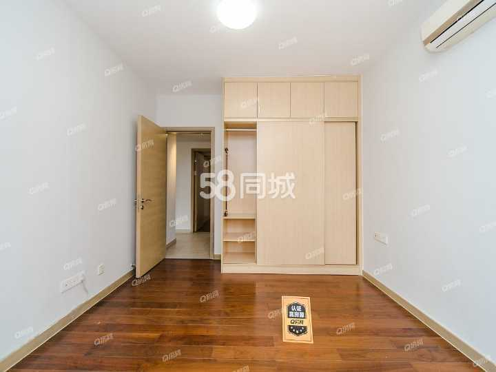 香山国际A区2室1厅1卫