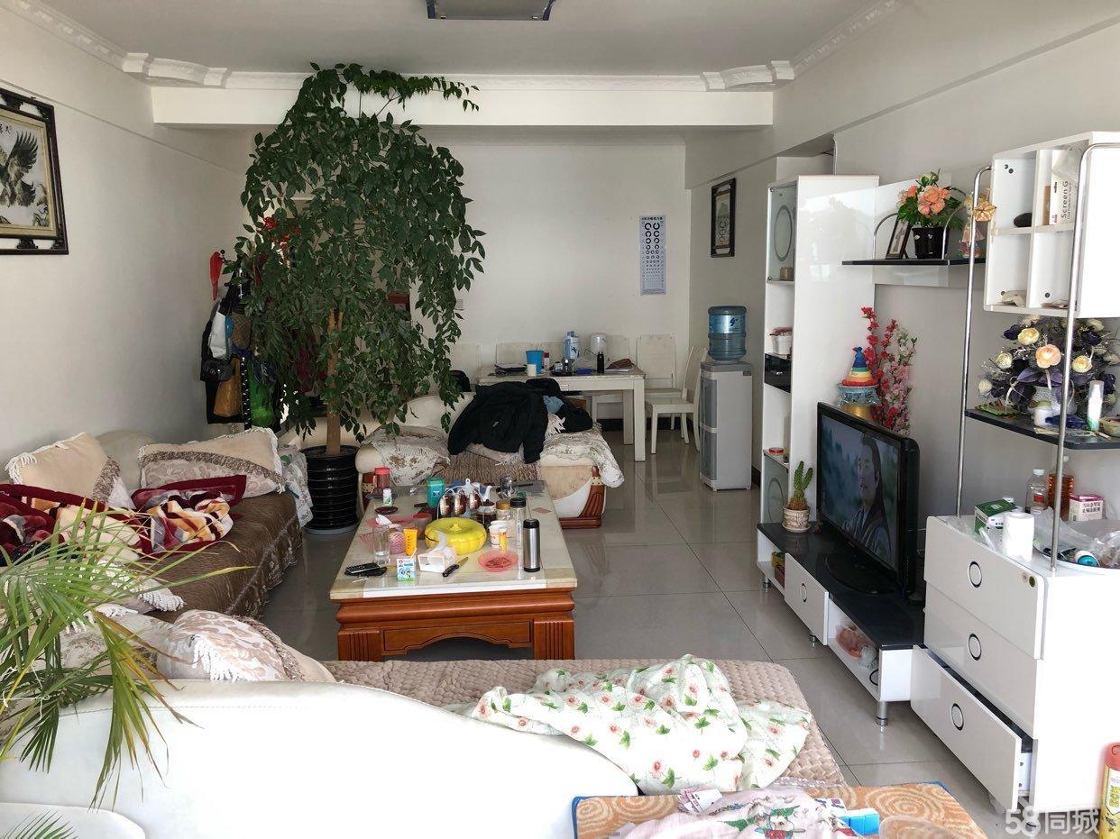 澳门拉斯维加斯平台民族商贸城3室2厅2卫124平方米