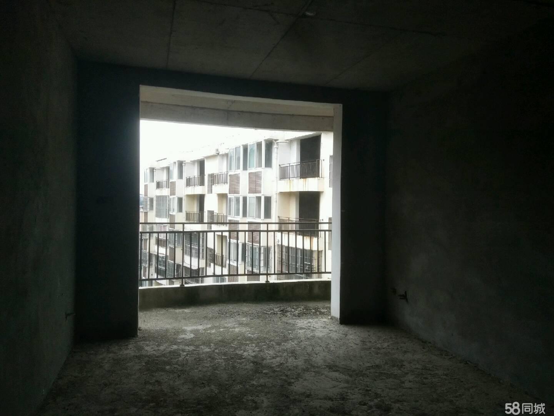 桂花苑2室1厅房屋出售!