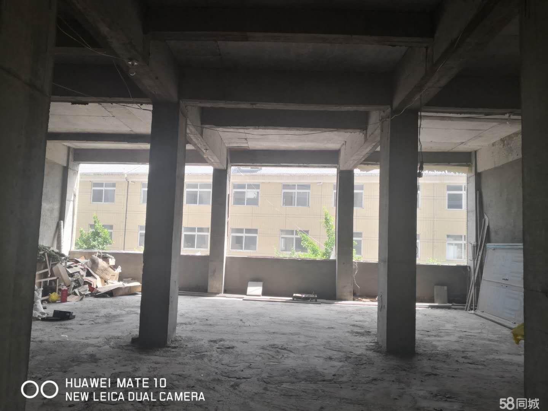 因工程需要现金周转,三套可商可住房屋出售,价格面议可捡漏。