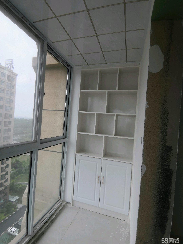 泰阳辰东边户,买房子送装修。