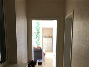 �P�T�u,�梯公寓,小�^管理�范,�居素�|都很高,理想的家