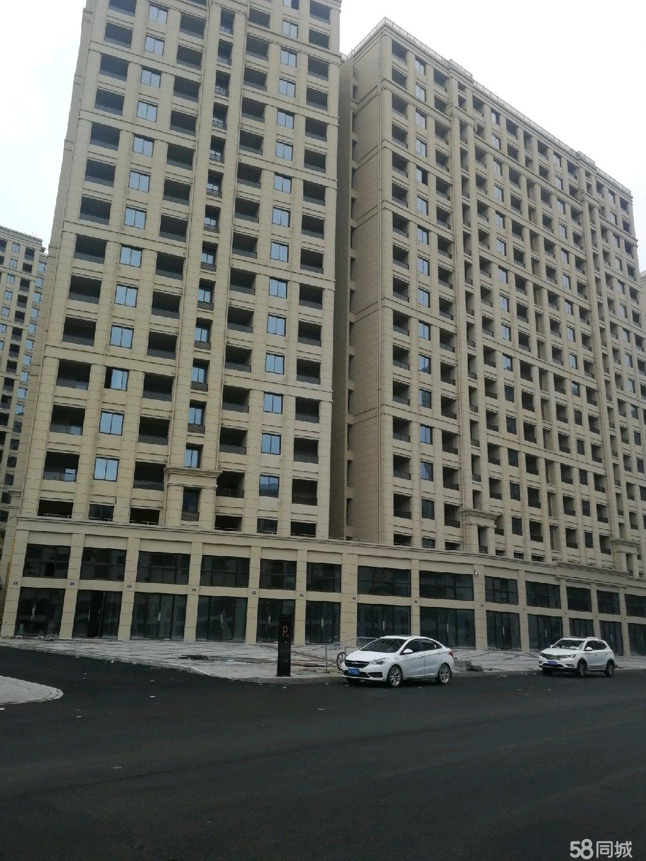 中央首府小区房11幢,17楼