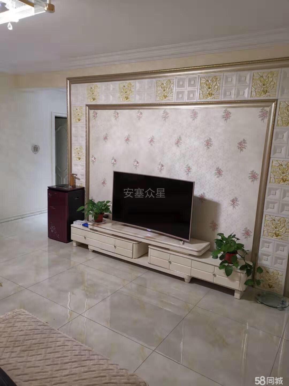 福(fu)�M家�巧�(shang)3室2�d2�l