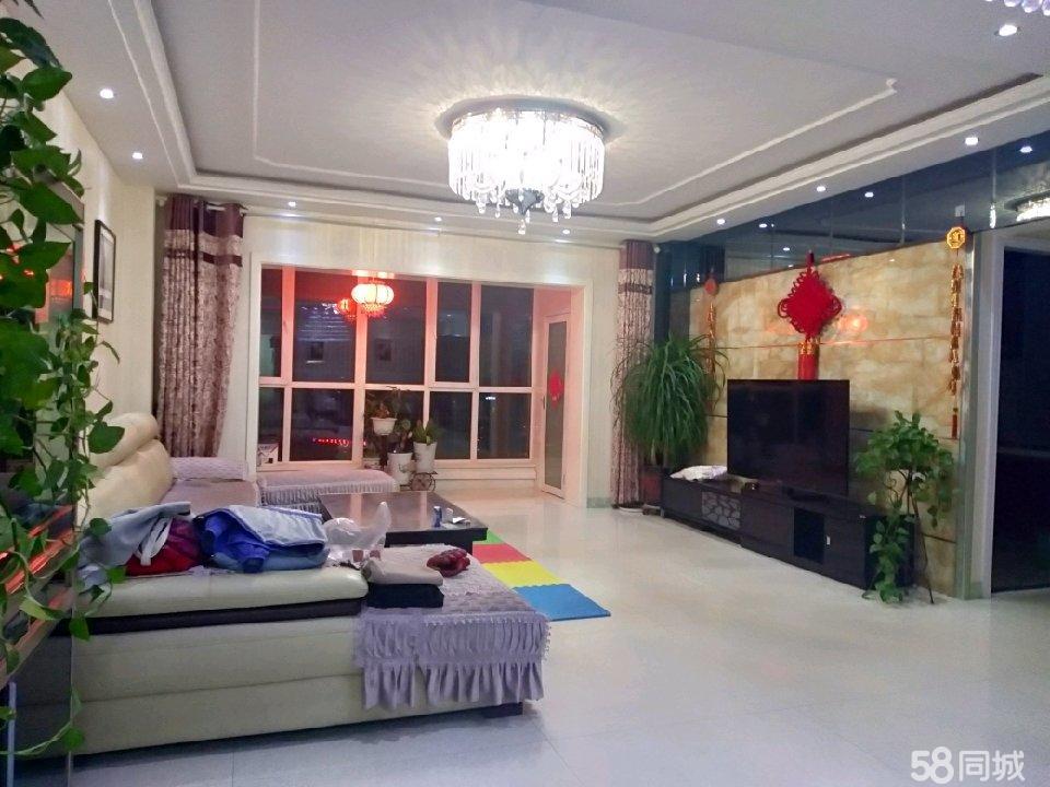 房屋出售北东19A层四室两厅一厨两卫